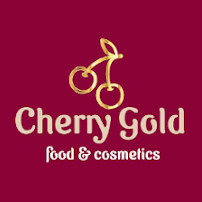 Cherry Gold-Food & Cosmetics